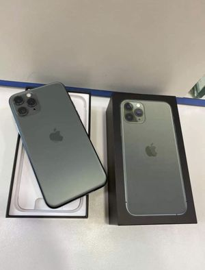 iPhone 11 for Sale in Carthage, MS
