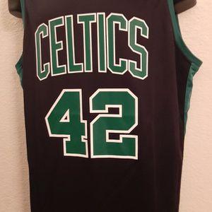 Boston Celtics Al Horford Mens Large jersey $15 for Sale in Las Vegas, NV