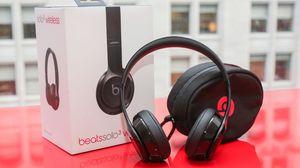 Beats Solo 3 Wireless for Sale in Peachtree Corners, GA