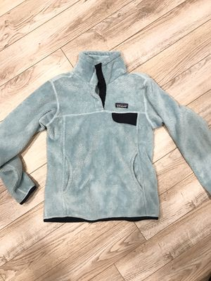 Women's Patagonia sweater for Sale in Lake Stevens, WA