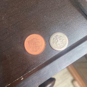 Rare Coins for Sale in Richmond, CA