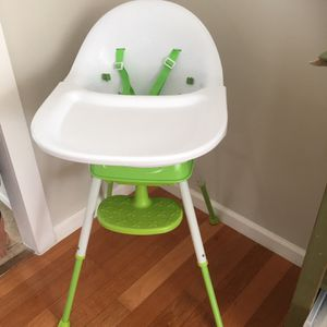High Chair for Sale in Gardena, CA