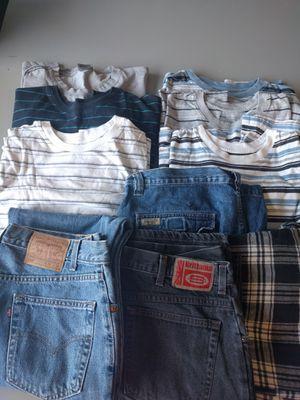 Men's Clothes for Sale in Surprise, AZ