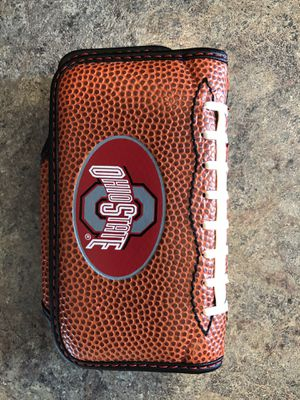 Ohio State wallet for Sale in Dublin, OH