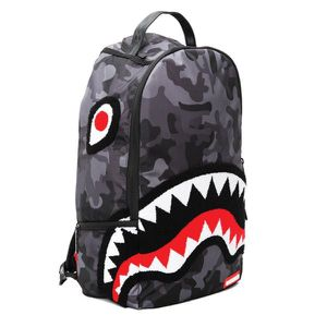 Bape backpack for Sale in Immokalee, FL