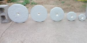 Weights for Sale in Albuquerque, NM