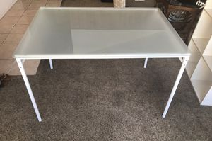 Kitchen table or desk for Sale in San Diego, CA