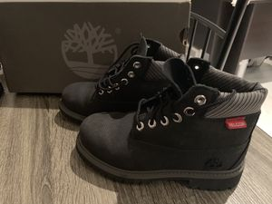 Timberland Shoes for Sale in Miami Beach, FL