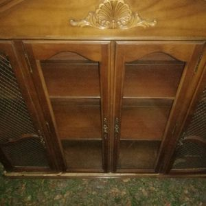 China Cabinet for Sale in Lakeland, FL