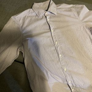 Gucci Shirt Fitted Large for Sale in Philadelphia, PA