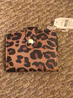 New Wallets And Purses for Sale in Volo,  IL