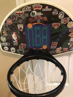 Basketball hoop NBL for Sale in Wayne, PA