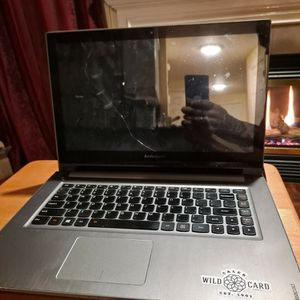 Lenovo Ideapad P400 Touch for Sale in Vancouver, WA