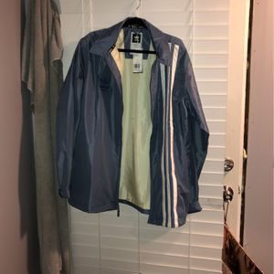 Adidas Jacket for Sale in Bothell, WA