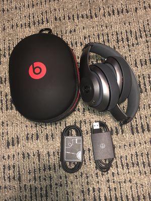 Beats studio wireless for Sale in San Antonio, TX