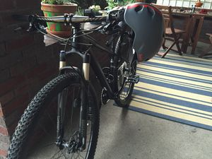 Specialized Stumpjumper EVO 29 for Sale in Pittsburgh, PA