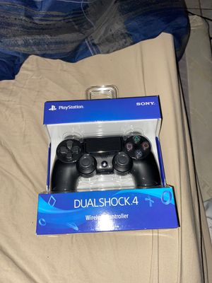PS4 Controller BRAND NEW for Sale in Phoenix, AZ