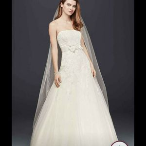 Wedding Dress for Sale in Holiday, FL
