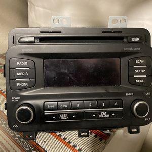 Car Stock radio for Sale in Everett, WA