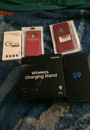 Samsung packages for Sale in Chicago, IL