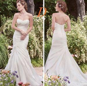 Brand New Wedding Dress for Sale in Woburn, MA