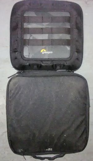 Drone case for Sale in Los Angeles, CA
