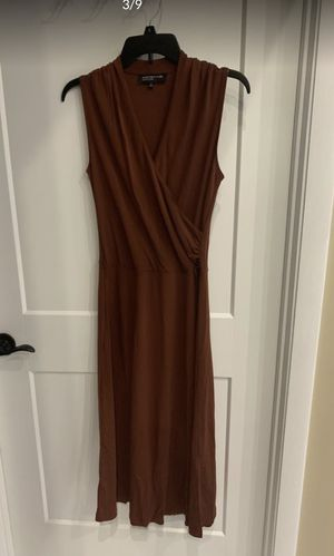 Lot of 9 Women's Work Dresses, Business Casual Dresses, size small, all in excellent condition - Weston for Sale in Weston, FL