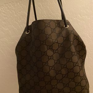 Gucci Bag for Sale in Tolleson, AZ