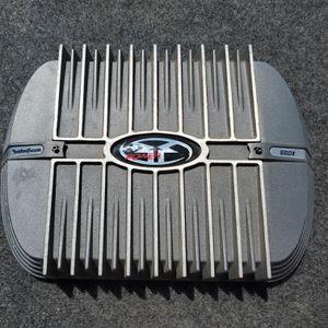 "Rockford Fosgate ""power 550x for Sale in Chico, CA"