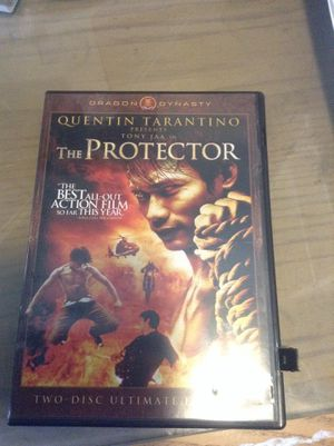The protector for Sale in Hialeah, FL