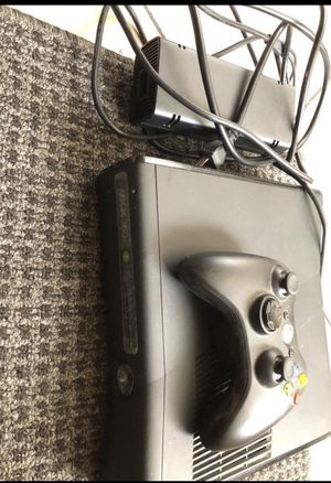 Xbox 360 for Sale in Bellflower, CA