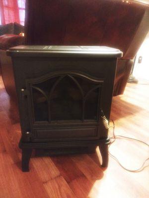 Heater for Sale in Orange, TX