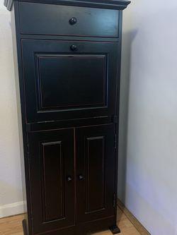 Pier One Secretary Desk Hutch for Sale in SeaTac,  WA