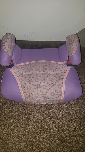 Car booster seat for Sale in PA, US