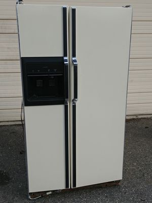 Kenmore for Sale in Tacoma, WA