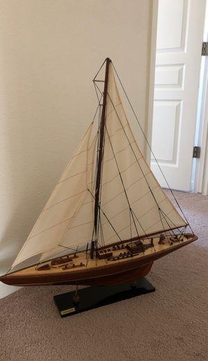 ship for Sale in Fresno, CA