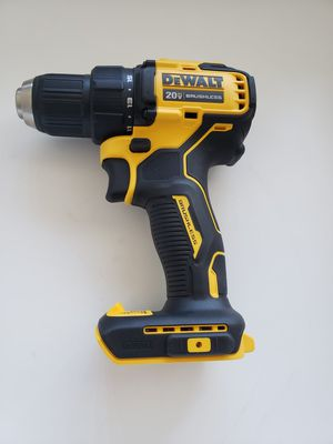 Dewalt cordless Drill Driver for Sale in Fullerton, CA