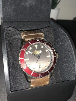 Armani Exchange Watch for Sale in Phoenix,  AZ