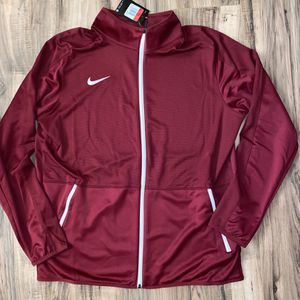 NEW MEN's Large Dri Fit Jacket Send Me An Offer for Sale in Huntington Beach, CA