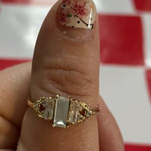 Ring Size 7 for Sale in Auburn, WA