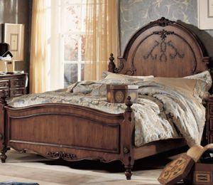 Girls Full Size Bedroom by Jessica Mcklintock for Sale in Dearborn, MI