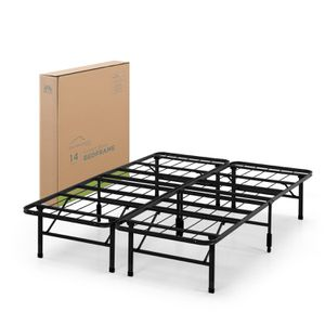 SmartBase Bed Frame for Sale in Austin, TX