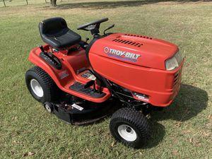 Troy-Bilt Super Bronco for Sale in Bartonville, TX