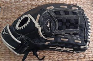 "14"" mizuno glove for Sale in San Diego, CA"