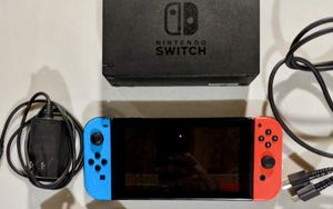 Nintendo Switch for Sale in Reading, PA