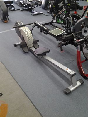 Rower stamina 1399 for Sale in Renton, WA