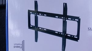 TV wall mount 26-55 inch for Sale in Aurora, IL