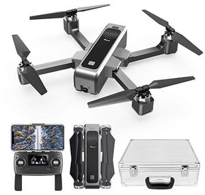 brand new gps drone d88 for Sale in Catonsville, MD