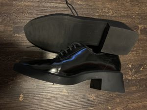 Zara Shoes 9,5 for Sale in Midvale, UT