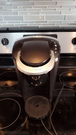 Keurig for sale for Sale in Pembroke Pines, FL